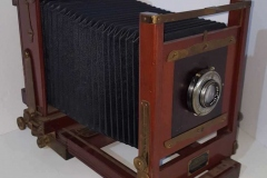 Eastman Camera