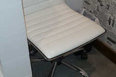 Eames-Style-Swivel-Steno-Chair-2