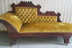 Eastlake-Chaise-Lounge
