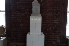 Justice-Statue-and-Lego-Blocks