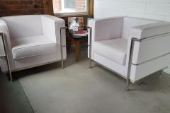 Le-Courbusier-Chairs-pair