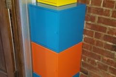 Metal-Storage-Cabinets-3