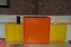 Metal-Storage-Cabinets