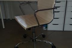 Modern-Office-Chair