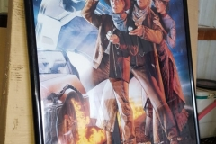 Movie-Poster-Back-to-The-Future-III