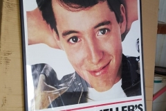 Movie-Poster-Ferris-Buellers-Day-Off