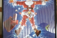 Movie-Poster-Lampoons-Christmas-Vacation
