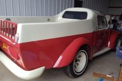 Volkswagon-Mod-2