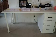 White-Workstation-Desk-1