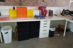 White-Workstation-Desk-2