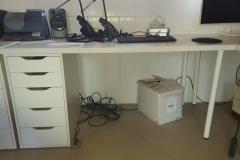 White-Workstation-Desk-4