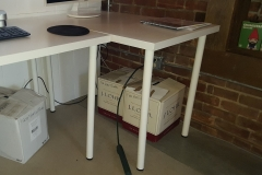 White-Workstation-Desk-5